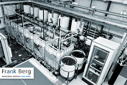 project frank berg industrial supplies, ibc roerwerken, mixers, doseertanks